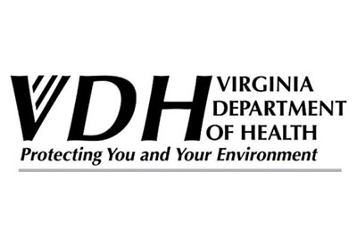 Virginia Begins Receiving Moderna Vaccine This Week