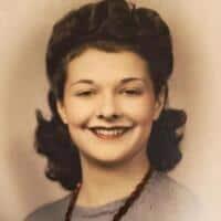 Obituary for Helen Sylvia Major Diggs