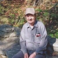 Obituary for Alton Eugene Hawks