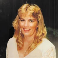 Obituary for Alicia Snider Price