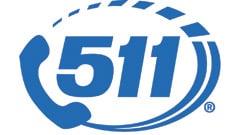 511 Alert: Vehicle crash – I-81 N in Wythe County