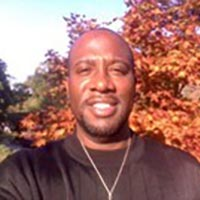 Obituary for Dwayne Eugene Price