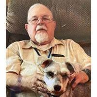 Obituary for David John Normandin, Sr.