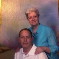 Obituary for Gilbert Mars Atkins