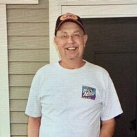 Obituary for Donald Earle Baldauf