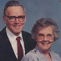 Obituary for Helen Marie Lester Worrell