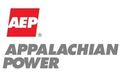 Apco seeks increase for transmission costs in Virginia
