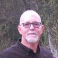 Obituary for Mitchell Dale Akers, Sr.