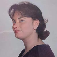 Obituary for Virginia Faye Horton Akers