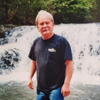 Obituary for Jerry Paul Gregory, Sr.
