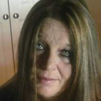 Obituary for Susan Kay Hardy
