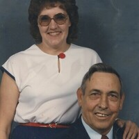 Obituary for Clarence Ray Chrisley