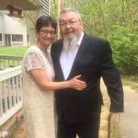 "Obituary for Richard Vivian ""Big Rick"" Landreth"