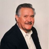"""Obituary for Charles Luther """"Chuck"""" Martin"""
