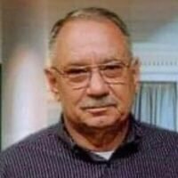 Obituary for Jerry Parker Capps