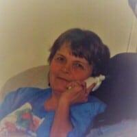 Obituary for Brenda Darlene Martin Jarrells