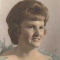 Obituary for Brenda Kemp Quesenberry