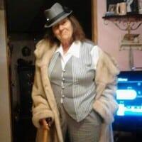Obituary for Ethel Elizabeth Brun
