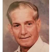 Obituary for Malcolm Carlton Burchett, Sr.