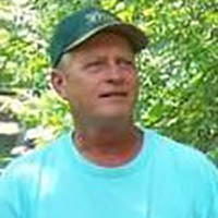 Obituary for Preston Leon Gravley