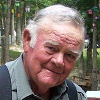 "Obituary for Joseph Franklin ""Joe"" Hale"