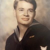 Obituary for John Kevin Hastings