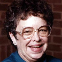 Obituary for Sue C. Morris