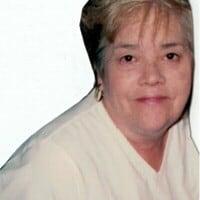 Obituary for Shirley Ann Nuckols
