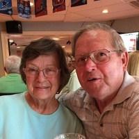 Obituary for Bobby Lee Thomas