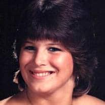 Obituary for Karen Jill Radcliff Dalton
