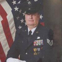 Obituary for Jerry Ray Ward
