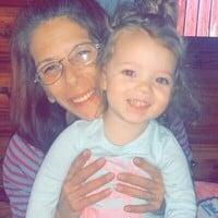 Obituary for Angela Kathleen Richards