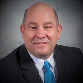 LewisGale Hospital Pulaski Names New Chief Nursing Officer