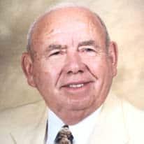"Obituary for Elbert Gibboney ""E.G."" Black, Jr."