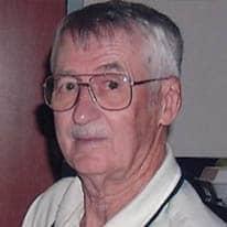 Obituary for Buford Jason Edwards