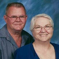 Obituary for Brenda Kaye Thompson Jones
