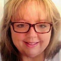 Obituary for Freda Blevins Semones