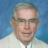 Obituary for Robert Raymond Young