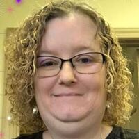Obituary for Kristy Renee Stoots