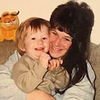 Obituary for Rhonda Lynn Radcliffe Sutphin (Buckner)