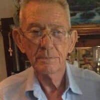 Obituary for Howard Wayne Edwards