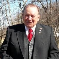 Obituary for Major William Knewl Tilmon, U.S. Army (Ret.)