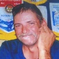 Obituary for Gary Lynn Duncan