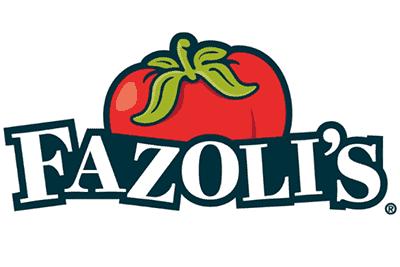 Fazoli's coming to former Shoney's location in Dublin