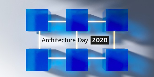 Intel Architecture Day 2020: Tiger Lake, Xe, and SuperFin 2