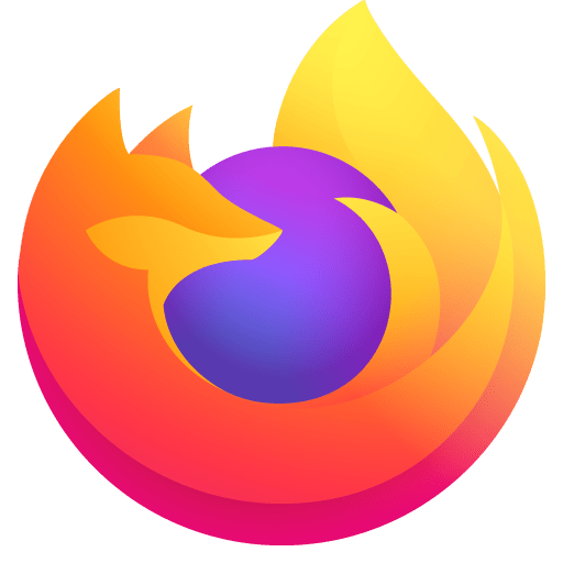 Maybe Don't Update Firefox for Android 2