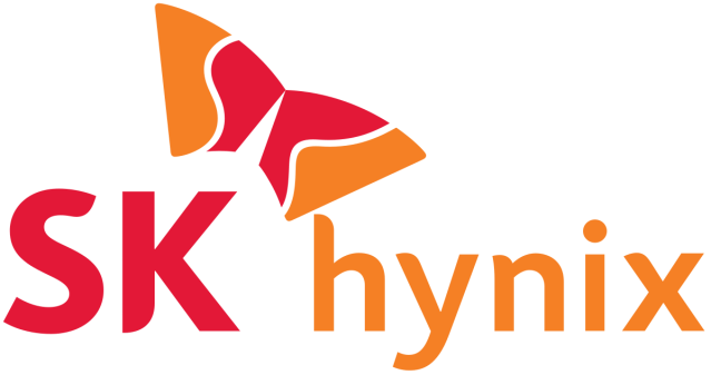 SK Hynix Slips In The DDR5 First 2