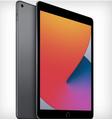 Psst, Wanna Buy A Tablet? 2