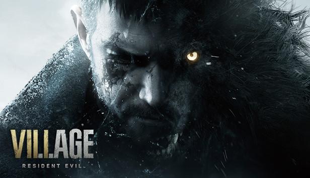 Resident Evil Village And AMD FidelityFX 2