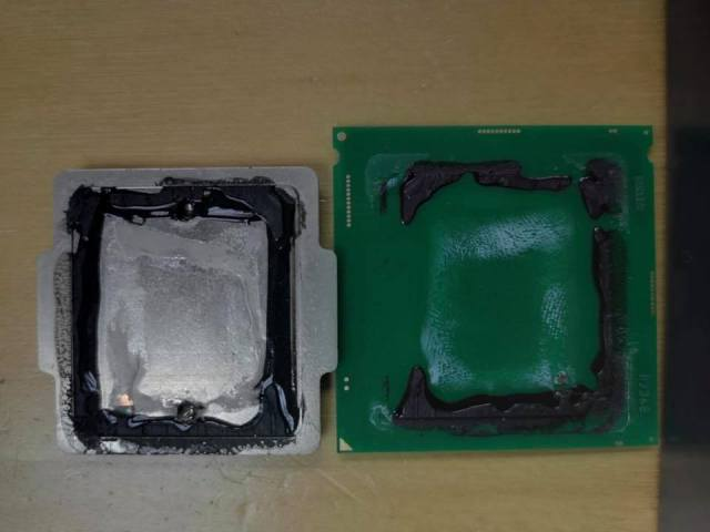 Global Chip Shortage Or Counterfeiters Paradise? 2